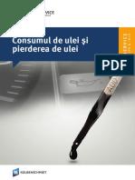 Consumul-de-ulei-şi-pierderea-de-ulei_887168 (1)