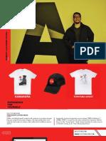 20190523 ALEROV Portfolio G