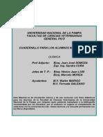 Material Quimica_196.pdf