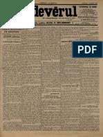 Adevărul_1893-04-03,_nr._1483