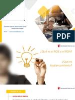 Sesion 11 F  Modelo Dupont y Apalancamiento.pdf