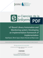 Dialnet-IoTBasedLibraryAutomationMonitoringSystem-6234569