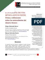 326-Texto del artículo-1442-1-10-20120411