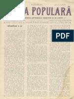 Foaia_populară_1900-09-05,_nr._27