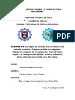 ZAPATA CORDOVA Yeisy Pamela seminario 4.docx