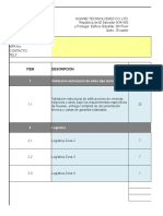 Rfq Lte-po2 Building Analysis 20131029