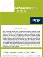 CONTAMINIACION DEL SUELO.pptx