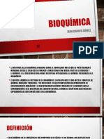 Bioquímica.pptx