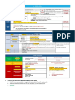 3. Rinología.docx