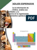 copiadebloqueiiaprendizajes112c122016-20171-171116033148.pdf