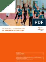 1535574868handebol.na.escola.pdf