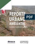 Reporte Ambiental 2016 01