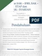 PPT AIK - Pak Hamdani