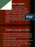 indianenglish-140507144138-phpapp01