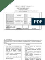Dialnet-ResponsabilidadProfesionalEnLaConstruccionDeObras-3400541