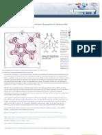 El conocimiento de los electrones.pdf