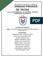 FILOSOFIA DEL DERECHO.doc
