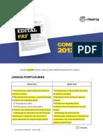 PRFXPRF-comparativo-2018