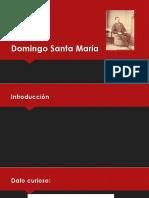 D. SANTA MARIA.pptx