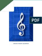 Unison Theory Blueprint