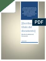 Trabajo Semana Cuatro Delitos informaticos  y terrorismo computacional.pdf