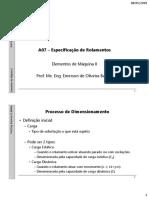 A07-EspecRolamentos(1)