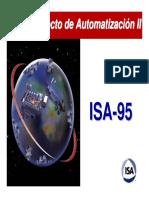 ISA-95