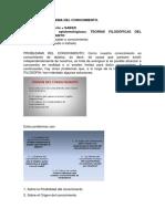 EL PROBLEMA DEL CONOCIMIENTO.docx
