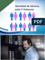Presentación Género.pptx