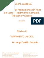 ASFL Parte Laboral 2 1 Peru