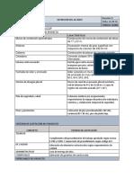 01 Planificacion del Alcance (1).docx