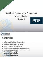 002-Analisis Financiero Dia 2