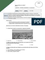 Sumativa Historia Zonas (1)