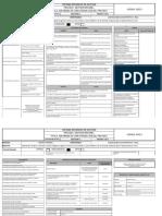 DCO2 Caracterizacion Integral