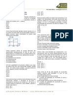 TD028FIS12 AFA EFOMM Dinamica Impulsiva Fisica