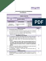 COM5-U1-SESION 10 (1)
