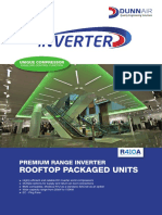 Dunnair-Premium-range-rooftop-packaged-Soft-copy-1-Feb.pdf
