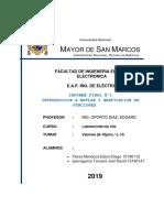 Informe Final 01 de PDF Lab