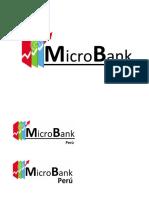 Micro Bank
