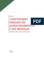 CUESTIONARIOS DE MILTON.docx