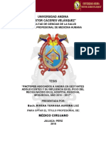 tesis uancv.pdf