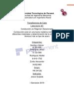 -Transferencia 1NI241 Informe 2 Quintero,Rodriguez Espinosa, Rodriguez Gutierrez, Zurita