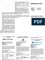 Boletin Contabilidad Financiera III