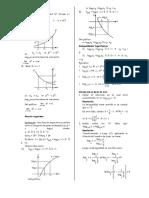 Función exponencial.docx