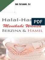 halal haram wanita hamil.pdf