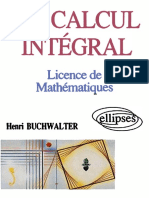 epdf.tips_le-calcul-integral-licence-de-mathematiques[1].pdf