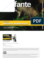 08.interrogativos.pdf