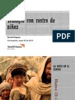teologia-niñez-chile-2019