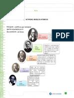 Articles-19369 Recurso PDF