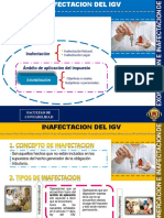 pptexoneracioneinafectacion